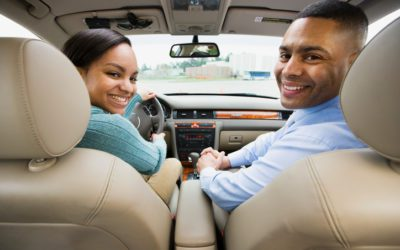 How to Add Your Teenager to Your Auto Insurance